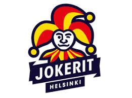 Jokerit, Helsinki